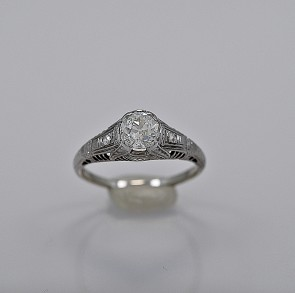 diamond-white-gold-engagement-deco-ring-77