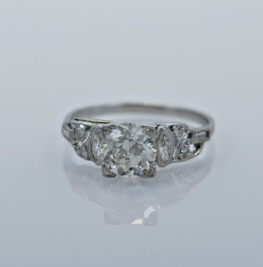 117ct-art-deco-diamond-engagement-head
