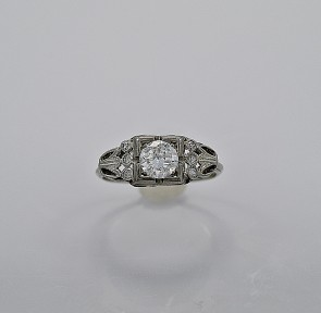 art-deco-diamond-55-18k-white-gold-engagement-ring