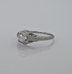 34ct-diamond-platinum-edwardian-engagement-ring