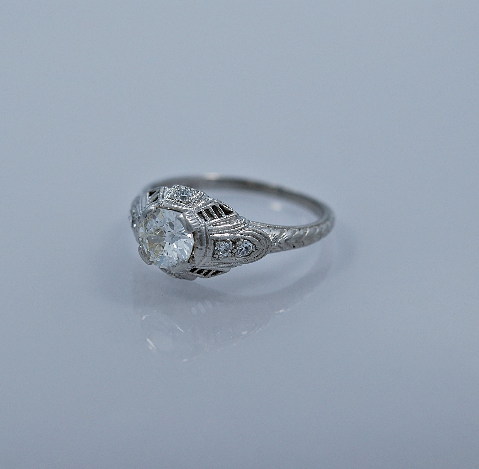 58-ct-diamond-platinum-art-deco-engagement-ring
