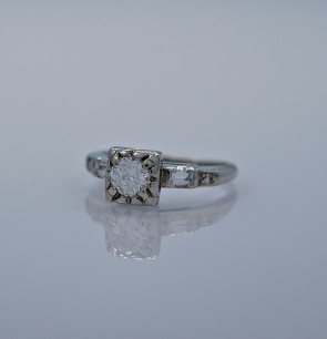 46-ct-antique-platinum-diamond-art-deco-engagement-ring