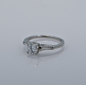 70-diamond-platinum-engagement-ring-head