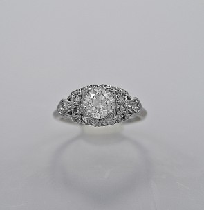 art-deco-diamond-platinum-75ct-engagement-ring