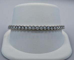 estate-600-diamond-tennis-bracelet