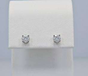 40ct-vintage-diamond-earrings-head