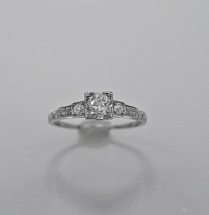 art-deco-diamond-platinum-60ct-engagement-ring