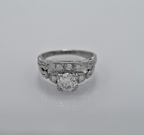 art-deco-diamond-platinum-70ct-wedding-set