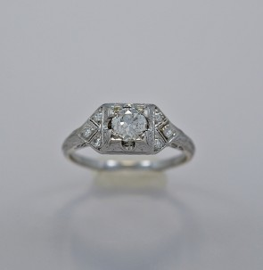 58ct-diamond-platinum-art-deco-engagement-ring