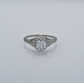 65-ct-diamond-platinum-art-deco-engagement-ring-head