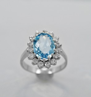 cheap-used-fashion-aquamarine