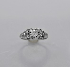 antique-ring-setting-cheap