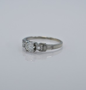 50ct-diamond-18k-white-gold-art-deco-engagement-ring-head