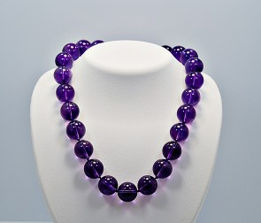 estate-necklace-amethyst-cheap