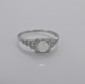 diamond-platinum-engagement-art-deco-ring-51