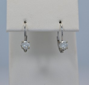 estate-154-lever-back-earrings