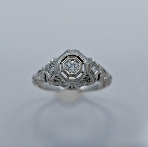 08ct-art-deco-diamond-engagement-ring-HEAD