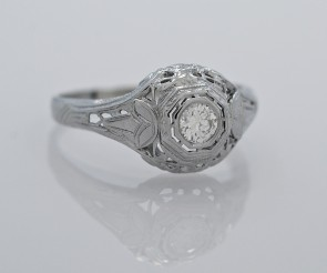 18K-White-Gold-Diamond-Art-Deco