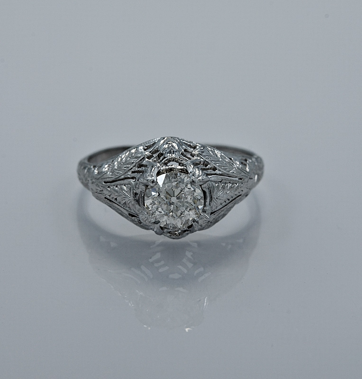 68ct-diamond-platinum-art-deco-engagement-ring