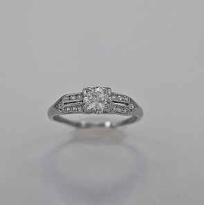 art-deco-diamond-platinum-65ct-engagement-ring