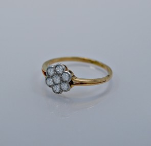 60-ct-diamond-yellow-gold-victorian-engagement-fashion-ring