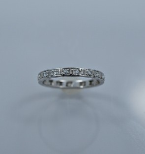platinum-art-deco-eternity-band