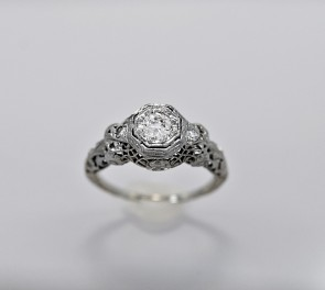cheap-antique-diamond-deco