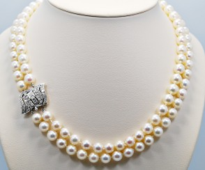 estate-necklace-cheap-used