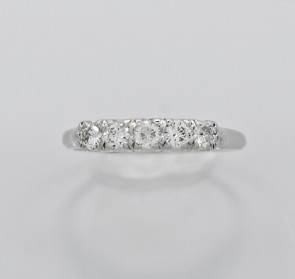 Band-Platinum-Diamond-Art-Deco