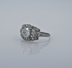 1-15ct-diamond-platinum-art-deco-engagement-ring-angle