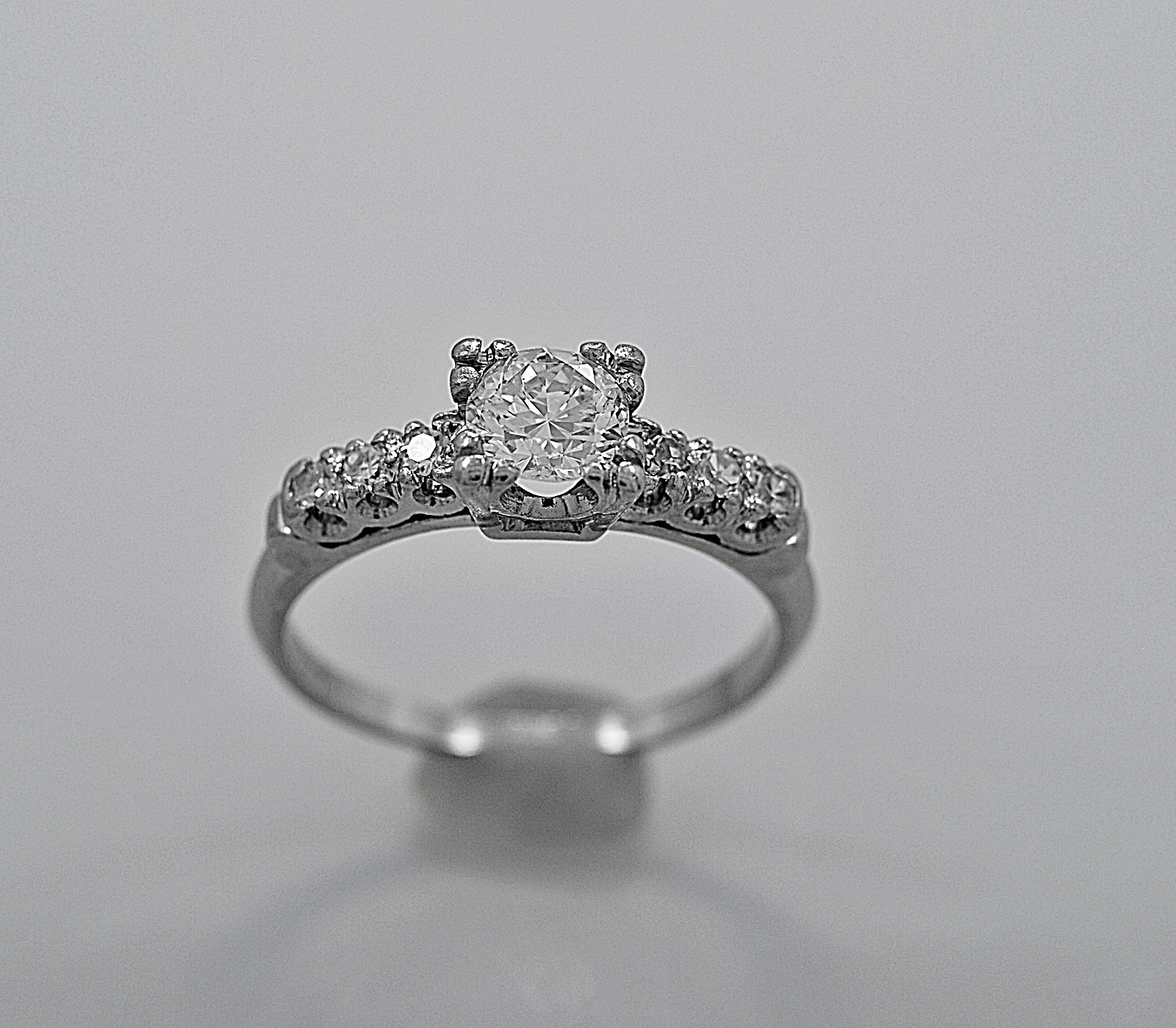 vintage-used-cheap-diamond