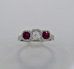 art-deco-burmese-ruby-diamond-75-18k-engagement-fashion-ring