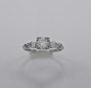 art-deco-diamond-platinum-58ct-engagement-ring