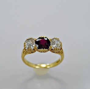 ruby-victorian-cheap-used