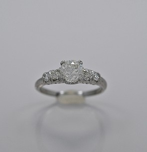 art-deco-diamond-103-platinum-engagement-ring