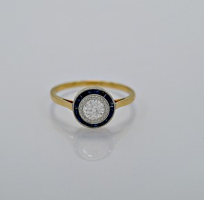 women-cheap-used-ring