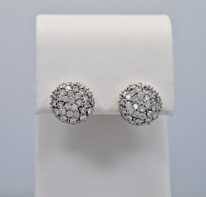 estate-diamond-gold-earrings