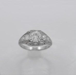 antique-platinum-cheap-used