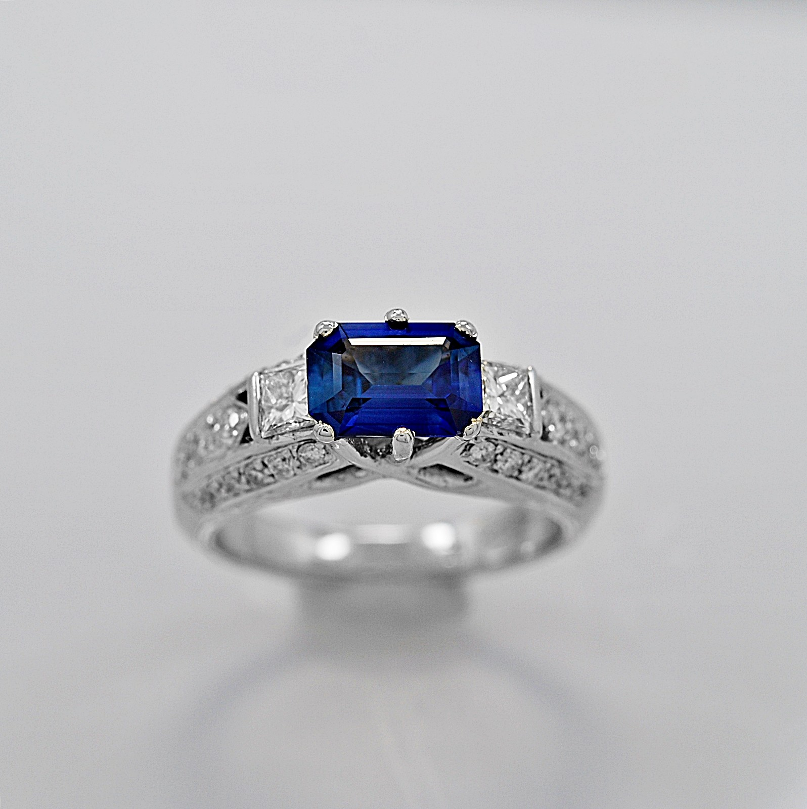 natural-sapphire-cheap-used