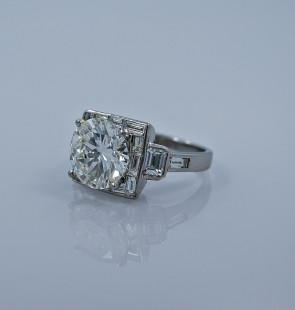 642ct-vintage-diamond-engagement-ring-angle