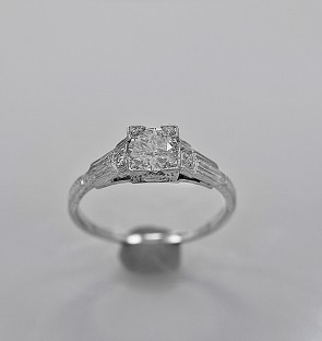 diamond-cheap-used-antique