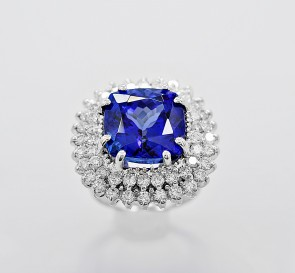tanzanite-estate-cheap-used