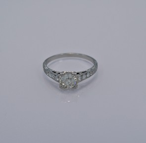 86-ct-diamond-art-deco-engagement-ring