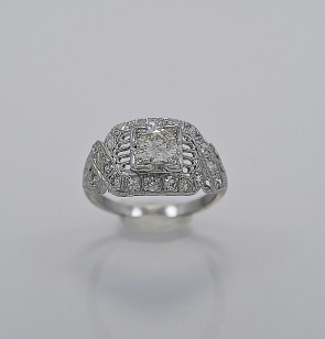 diamond-platinum-engagement-art-deco-ring-45ct