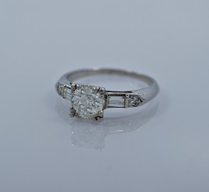 123ct-art-deco-diamond-engagement-ring