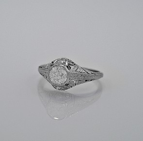 engagement-cheap-used-vintage