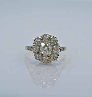 94-ct-diamond-20k-edwardian-engagement-ring-head