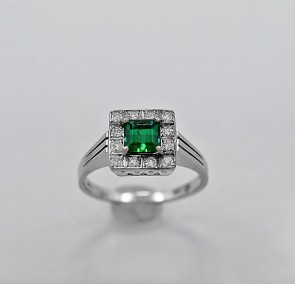 tourmaline-cheap-used-estate