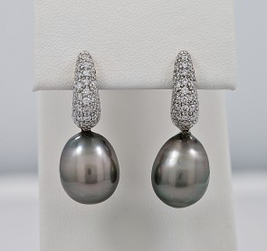 south-sea-pearl-diamond-white-gold-earrings