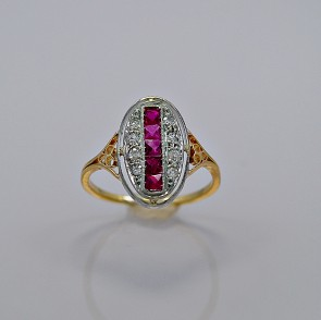 diamond-gold-ruby-fashion-edwardian-ring